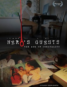 01neros_guest_0