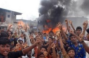 bangladesh__garment_workers_protest_dha107