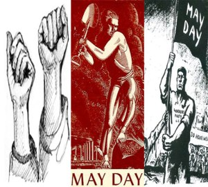 may-labour-day