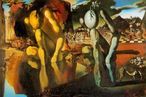 Metamorphosis_of_Narcissus,_1936-1937,_Salvador_Dali