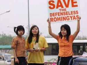 1409547009rohingyas-save