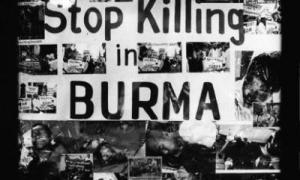benqt60_1352366028_1-muslims-burma